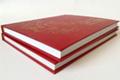 平板胶印彩盒生产工艺常见问题与解决办法